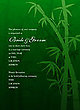 Bamboo Forest Invitation