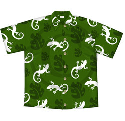 Hawaiian Shirt Clip Art Hawaiian aloha shirt clip art