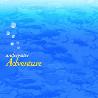 S14 Atlantis Underwater Adventure