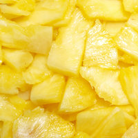 T02 Pineapple Chunks