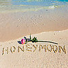 CC05 Honeymoon in Sand