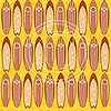 S10 Surf Passion Yellow
