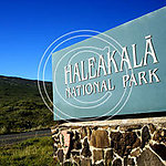 P10 Haleakala National Park