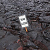 BB08 Road Closed Lava