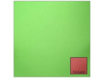 Textured Cardstock 12x12 Grass