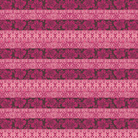 G20 Hot Pink Hibiscus Wallpaper Lines