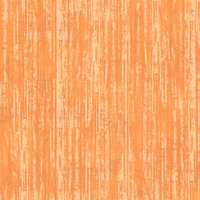 HH06 Lanai Light Orange Texture