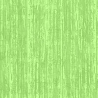 HH09 Molokai Light Green Texture