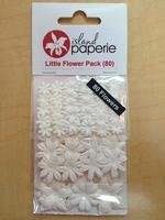 Little Flower Pack
